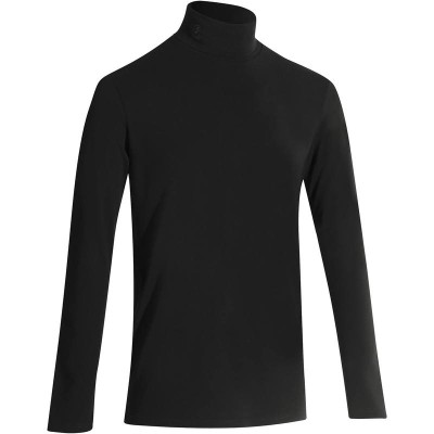 Golf pod sweter do golfa męski - INESIS 3583788349662