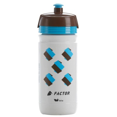 Bidon 550 ml AG2R - ELITE 8020775028452