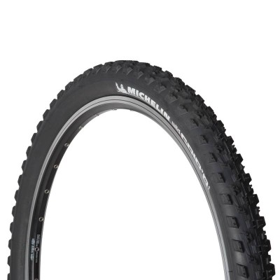 Opona MTB WILD GRIP'R 29&;TLR - MICHELIN 3528708465732