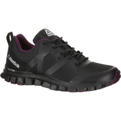 Buty Real Flex - REEBOK 4057291360760