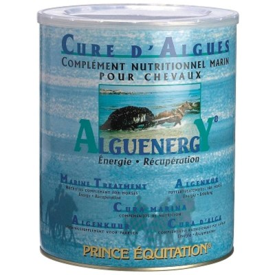 Alguenergy 3 l - PRINCE EQUITATION 3770000596021