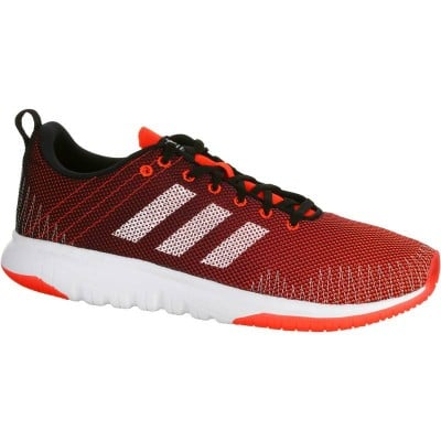 Adidas Cloudfoam SuperFlex - ADIDAS 4056563954232