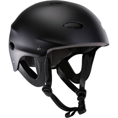 Kask do latawca trakcyjnego - SIDE ON WATERSPORTS 3662248700035