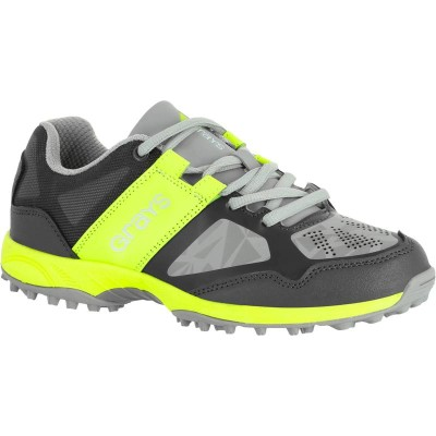Buty FLASH - GRAYS 5039044320626