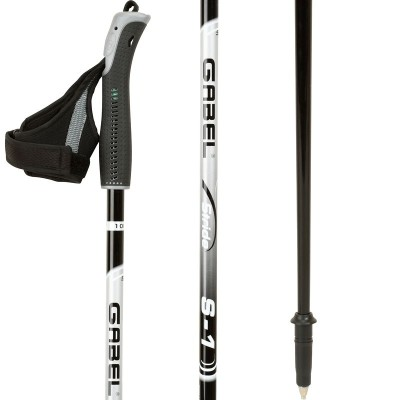 Kije nordic walking S-1 - GABEL 8030515047254