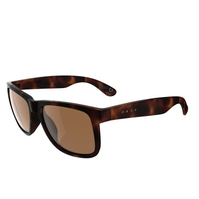 TRAFFORD SMALL POLARIZED - ORAO 3583788517757