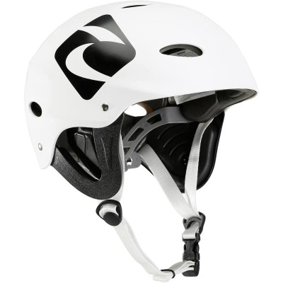 Kask kitesurf PRO regulowany - SIDE ON WATERSPORTS 3662248700097