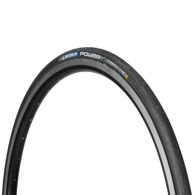 OPONA POWER COMPETITION 700x25 - MICHELIN 3528700284263