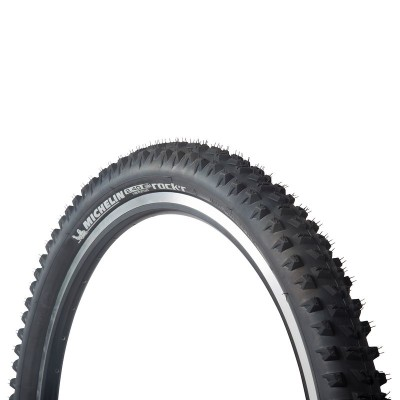 OPONA MTB WILDROCK 26x2,40 M.ST. - MICHELIN 3528708822993