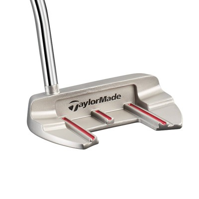 Putter MONZA RED LINE RH - TAYLORMADE 888167624686