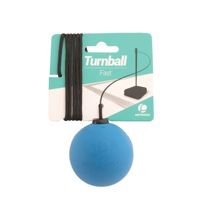 TURNBALL FAST BALL nieb. - ARTENGO 3608399941873