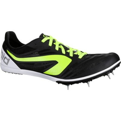 Buty ATHLETIC MID - KALENJI 3608429828174