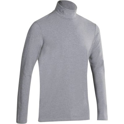 Golf pod sweter do golfa męski - INESIS 3583788349525