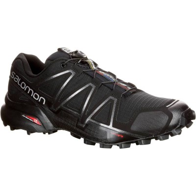 Buty SPEEDCROSS 4 - SALOMON 889645142067