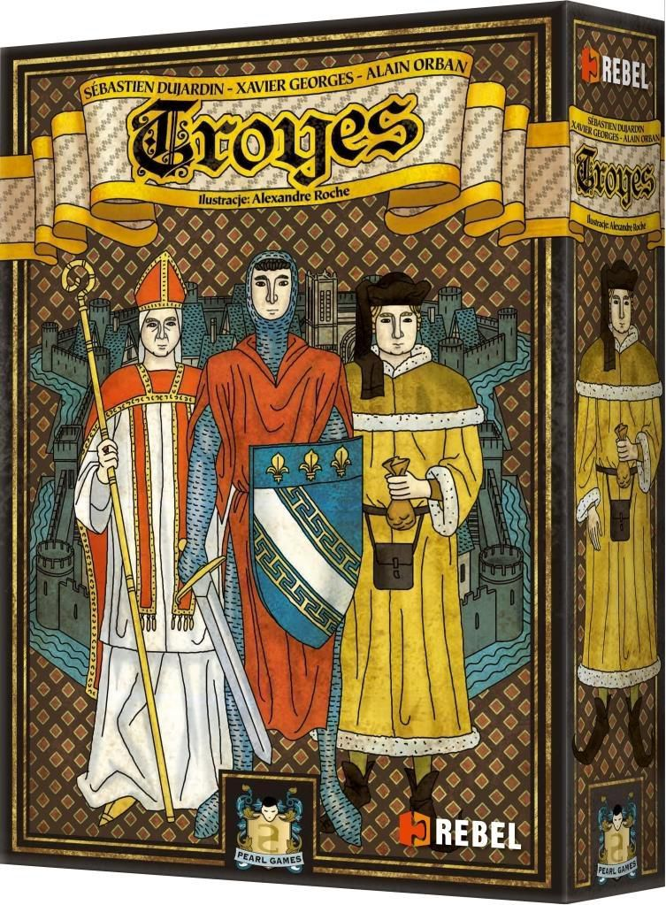 Troyes (223654)