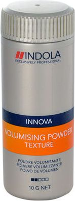 Puder Indola Innova Volumising Powder Texture Puder do włosów  10g