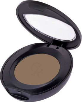 Puder Golden Rose Eyebrow Powder Puder do brwi 101 2,5g