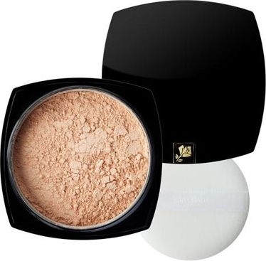 Puder LANCOME Poudre Majeure Excellence 03 Sable - puder sypki do twarzy 25g