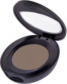 Puder Golden Rose Eyebrow Powder Puder do brwi 102 2,5g