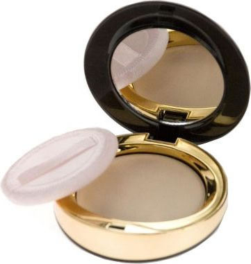 Puder Eveline Celebrities Beauty Puder mineralny w kamieniu nr 22 natural 9g
