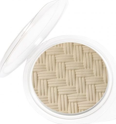 Puder Affect Puder Mineralny Soft Touch MD-1002 Medium 10g