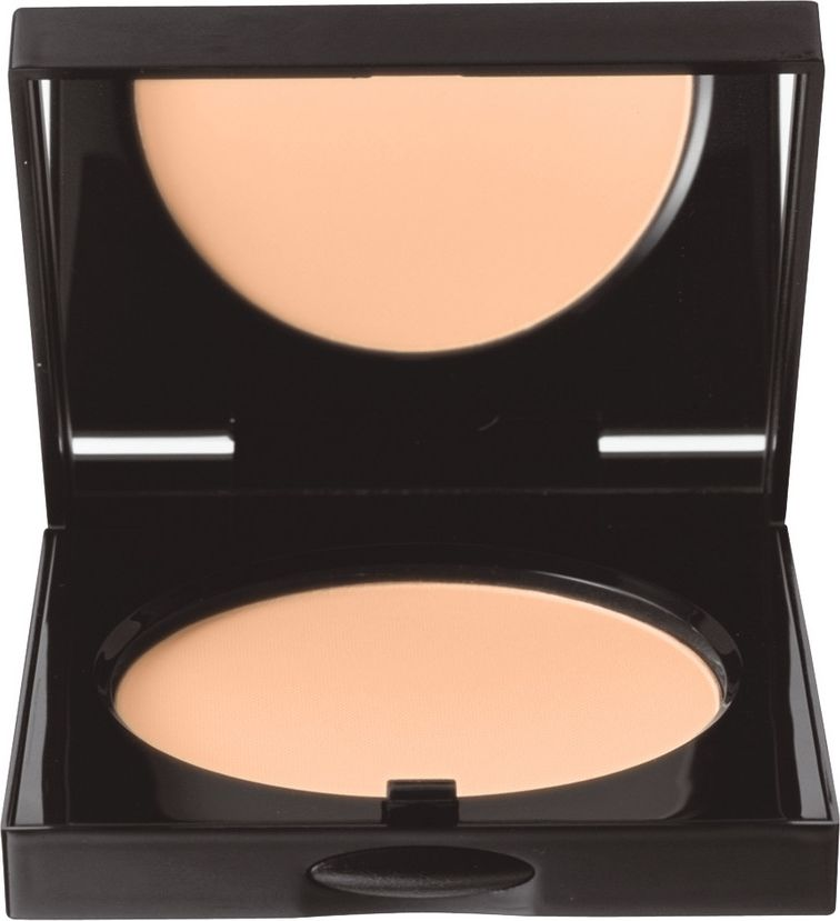 Puder Bobbi Brown Sheer Finish Pressed Powder Puder w kompakcie 05 Soft Sand 11g
