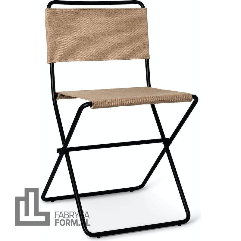 Krzesło Desert Dining