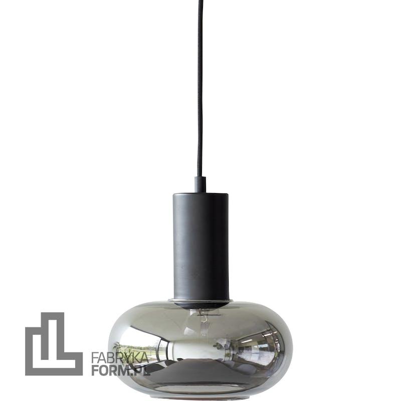 Lampa wisząca Hübsch 991112