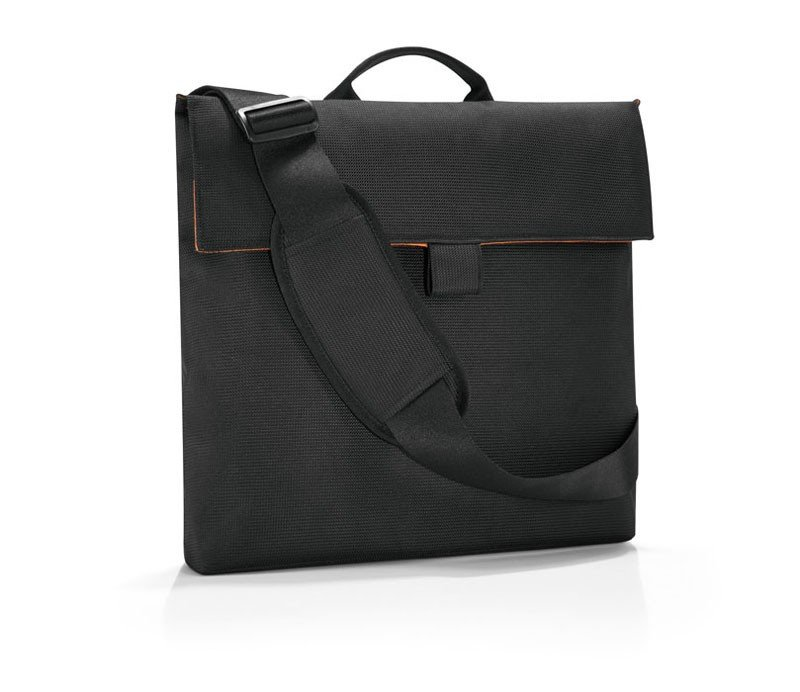 Torba Courierbag - 31883