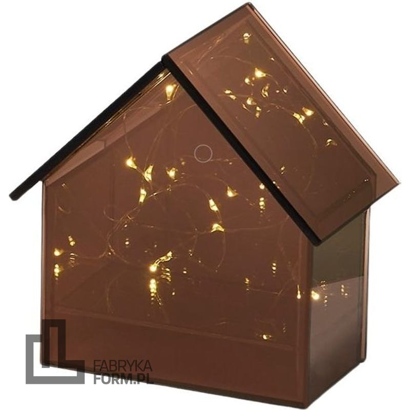 Latarnia House S LED