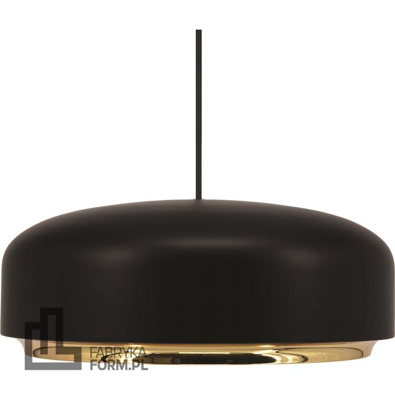 Lampa wisząca Hazel 40 cm