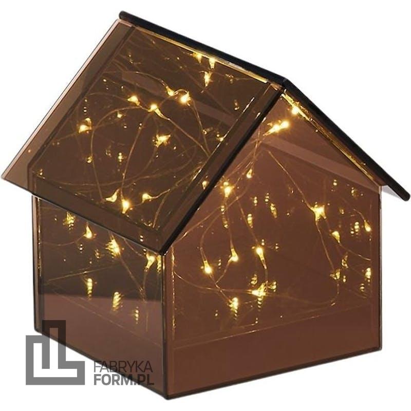 Latarnia House L LED