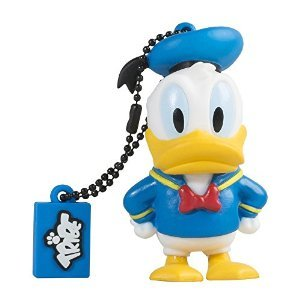 Pendrive Disney Donald - 36684