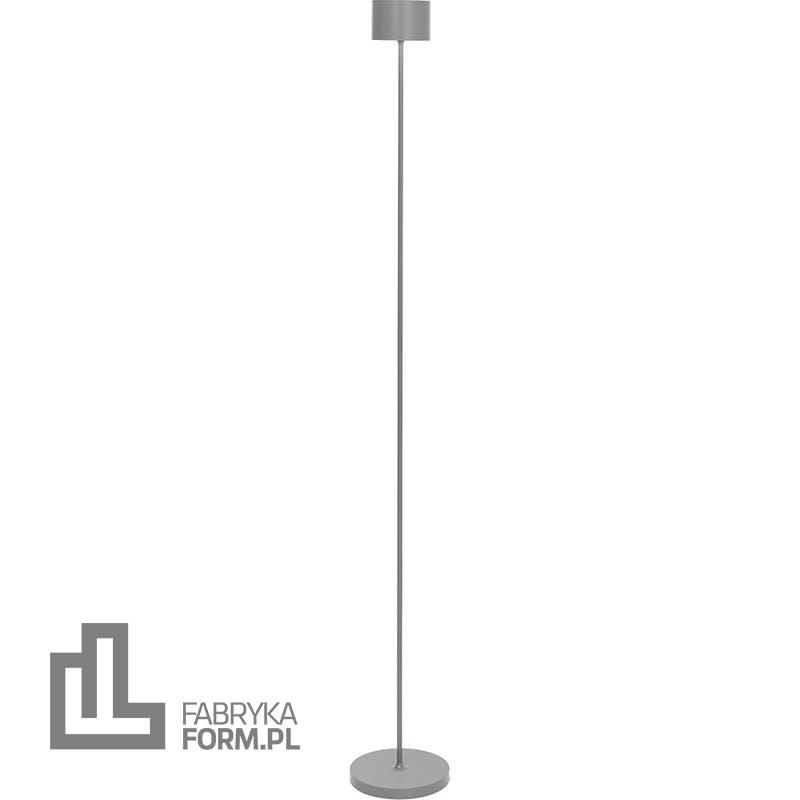 Lampa stojąca Farol satelitte LED
