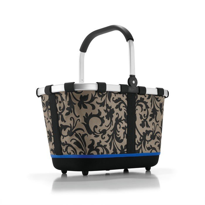 Koszyk Carrybag2 Baroque Taupe - 31784