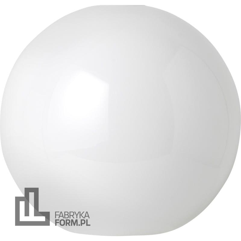 Klosz Opal Shade Sphere