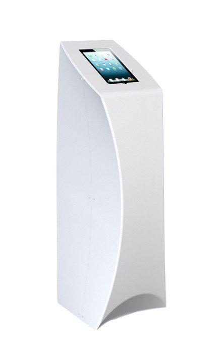Mównica Flux Tablet Tower - 31568