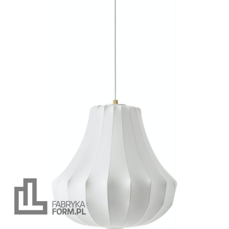 Lampa wisząca Phantom S