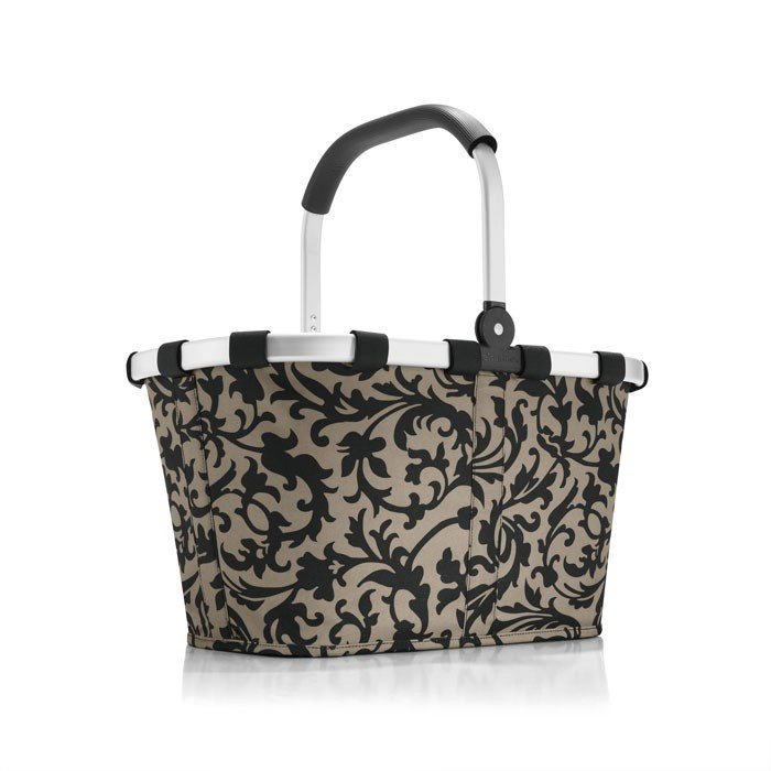 Koszyk Carrybag Baroque Taupe - 31768