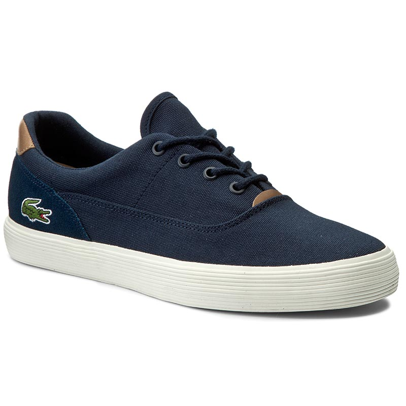 Tenisówki LACOSTE - Jouer 316 1 CAM 7-32CAM0092003 Nvy