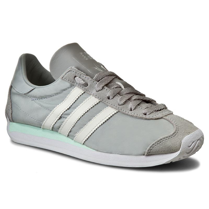 Buty adidas - Country Og W S32205 Clonix/Owhite/Ftwwht