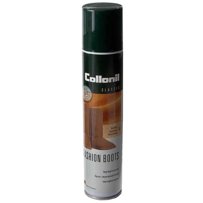 Impregnat COLLONIL - Fashion Boots 200 ml Farblos 050
