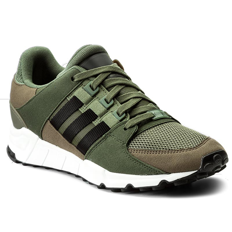 Buty adidas - Eqt Support Rf BY9628 Stmajo/Cblack/Branch