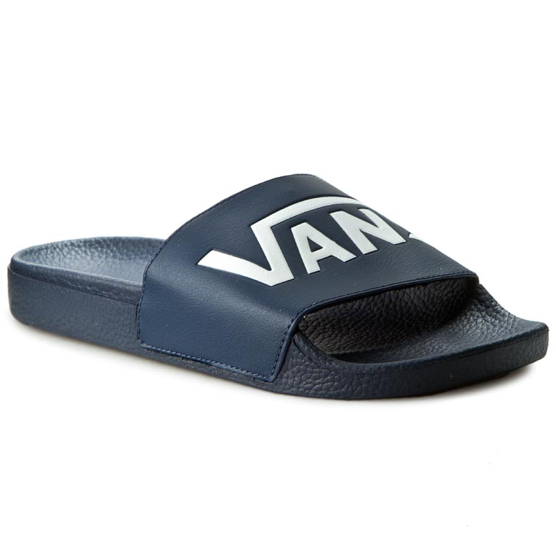 Klapki VANS - Slide-On VN0004KIIX8 (Vans) Dress Blues