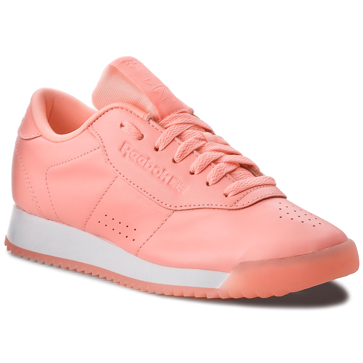 Buty Reebok - Princess Ripple CN5151 Digital Pink/Whit