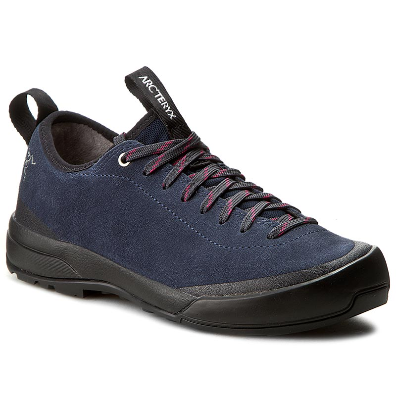 Trekkingi ARC'TERYX - Acrux Sl W 068681-303818 G0 Blue Nights/Orion