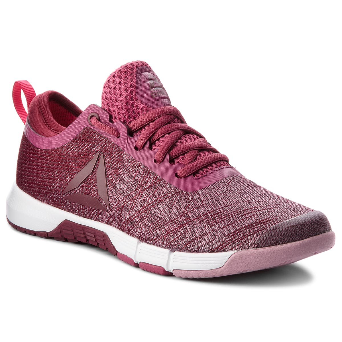 Buty Reebok - Speed Her Tr CN4858  Berry/Wine/Lilac/Wht/Pink