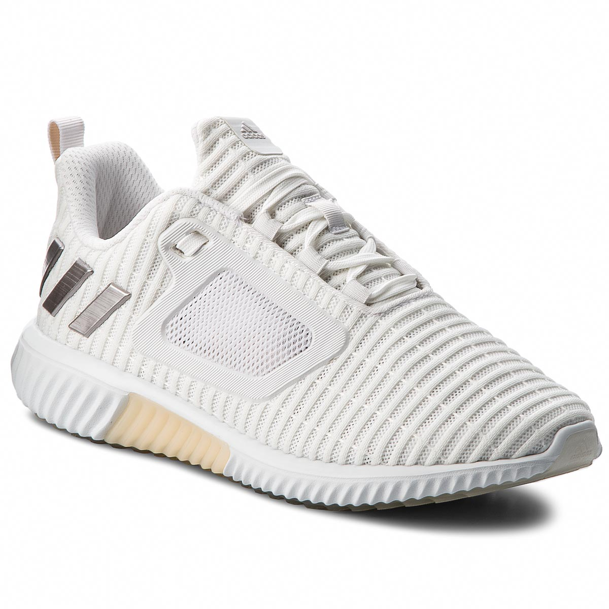 Buty adidas - Climacool Cw BB6555 Crywht/Plamet/Linen