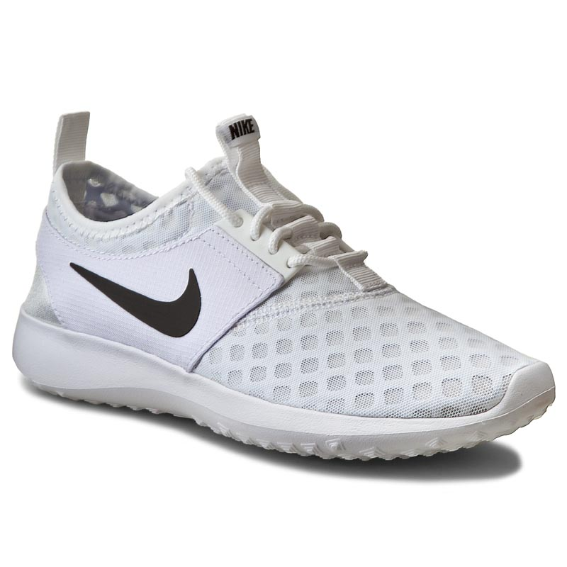 Buty NIKE - Juvenate 724979 101 White/Black