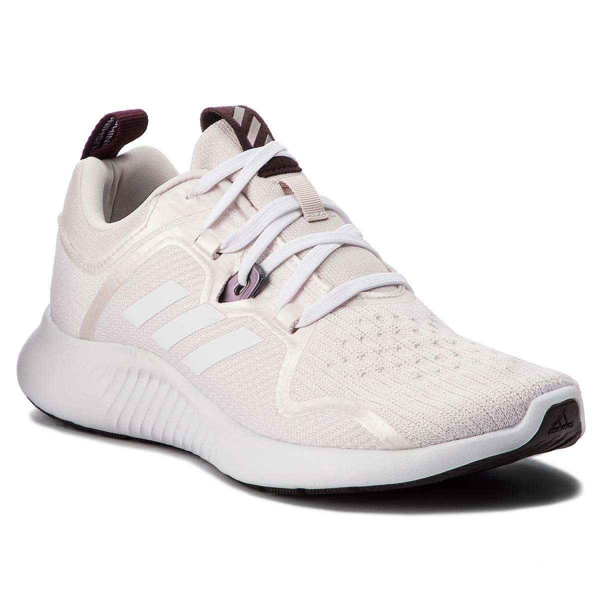 Buty adidas - Edgebounce W BB7562 Orctin/Ftwwht/Ngtred